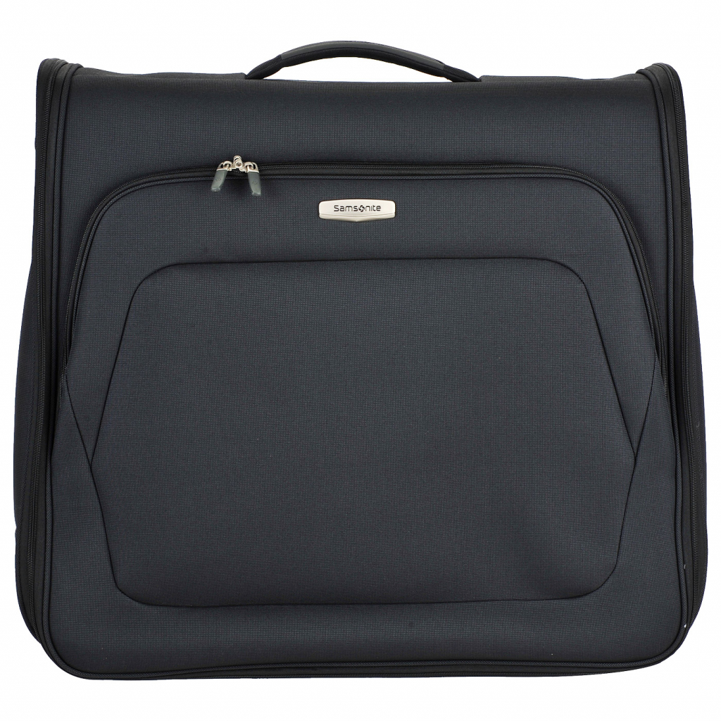 Портплед Samsonite Spark Sng