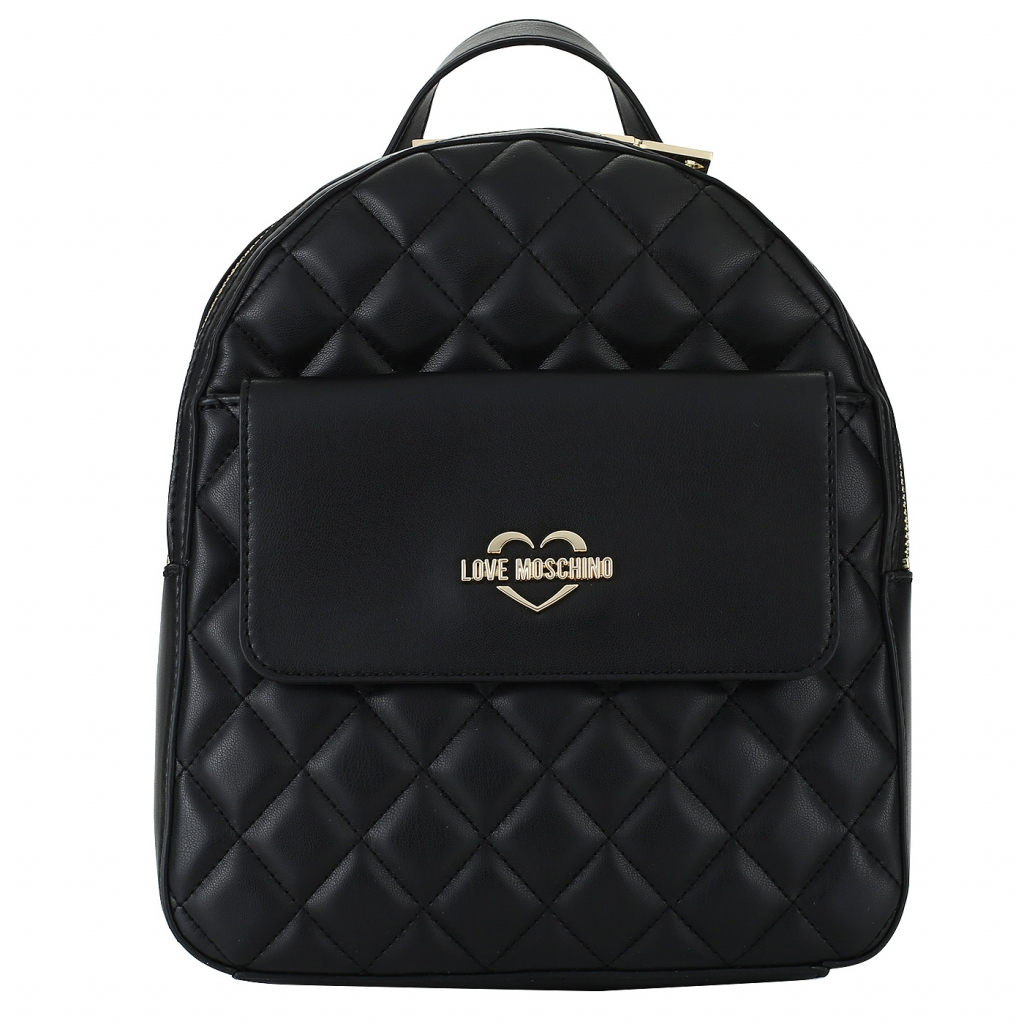Love Moschino Super Quilted